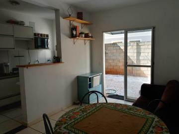 Comprar Apartamento / Padrão em São José do Rio Preto R$ 210.000,00 - Foto 1