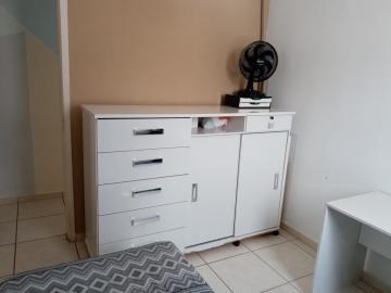 Comprar Apartamento / Padrão em São José do Rio Preto R$ 210.000,00 - Foto 12