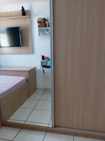 Comprar Apartamento / Padrão em São José do Rio Preto R$ 210.000,00 - Foto 8