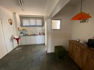 Alugar Apartamento / Padrão em São José do Rio Preto R$ 1.200,00 - Foto 5
