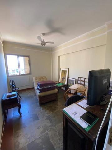 Alugar Apartamento / Padrão em São José do Rio Preto R$ 1.200,00 - Foto 10