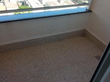 Comprar Apartamento / Padrão em São José do Rio Preto R$ 309.000,00 - Foto 6