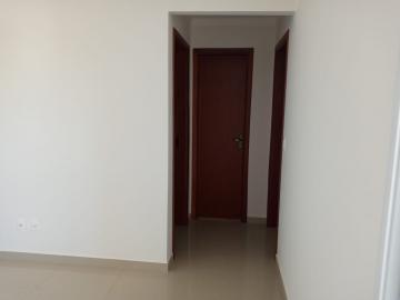 Comprar Apartamento / Padrão em São José do Rio Preto R$ 309.000,00 - Foto 8