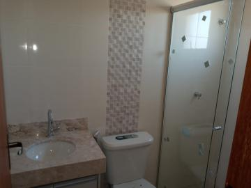 Comprar Apartamento / Padrão em São José do Rio Preto R$ 309.000,00 - Foto 9