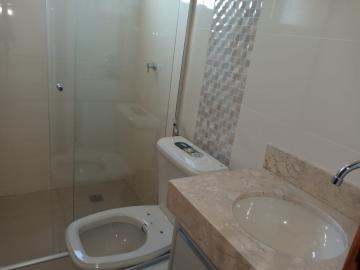Comprar Apartamento / Padrão em São José do Rio Preto R$ 309.000,00 - Foto 12