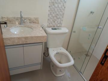 Comprar Apartamento / Padrão em São José do Rio Preto R$ 309.000,00 - Foto 10
