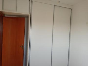 Comprar Apartamento / Padrão em São José do Rio Preto R$ 309.000,00 - Foto 15