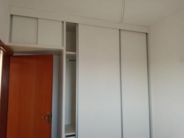 Comprar Apartamento / Padrão em São José do Rio Preto R$ 309.000,00 - Foto 16