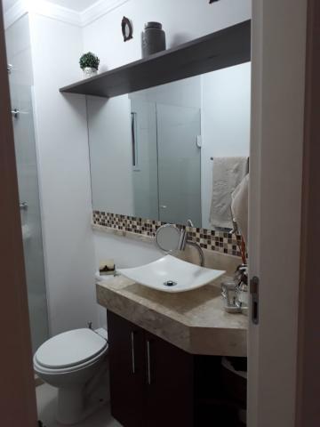 Comprar Apartamento / Padrão em São José do Rio Preto R$ 220.000,00 - Foto 6