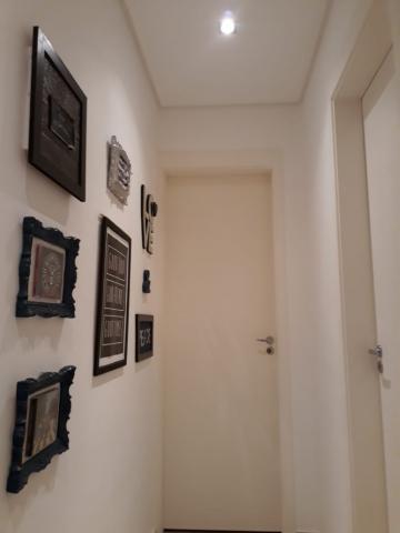 Comprar Apartamento / Padrão em São José do Rio Preto R$ 220.000,00 - Foto 8