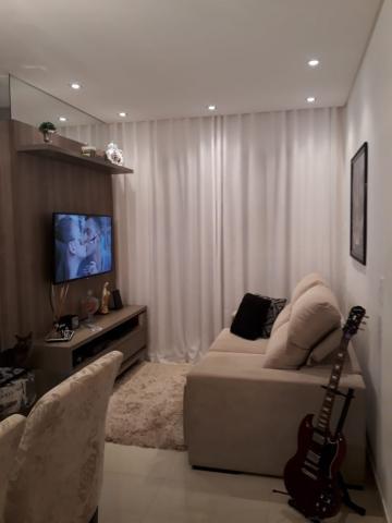 Comprar Apartamento / Padrão em São José do Rio Preto R$ 220.000,00 - Foto 11