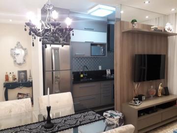 Comprar Apartamento / Padrão em São José do Rio Preto R$ 220.000,00 - Foto 10