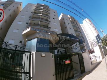 Comprar Apartamento / Padrão em São José do Rio Preto R$ 460.000,00 - Foto 2
