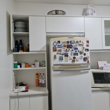 Comprar Apartamento / Padrão em São José do Rio Preto R$ 460.000,00 - Foto 11