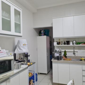 Comprar Apartamento / Padrão em São José do Rio Preto R$ 460.000,00 - Foto 13