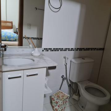 Comprar Apartamento / Padrão em São José do Rio Preto R$ 460.000,00 - Foto 15