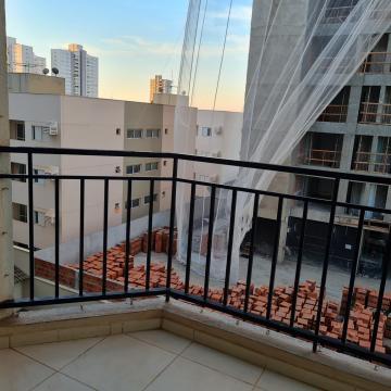 Comprar Apartamento / Padrão em São José do Rio Preto R$ 460.000,00 - Foto 9