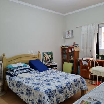 Comprar Apartamento / Padrão em São José do Rio Preto R$ 300.000,00 - Foto 7