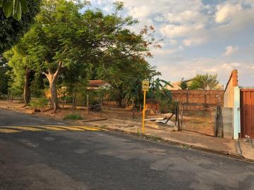 Guapiacu Residencial Alvorada Terreno Venda R$352.000,00  Area do terreno 523.00m2