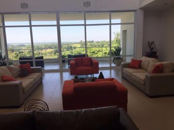 Bady Bassitt Rural Rural Venda R$2.000.000,00 4 Dormitorios  Area do terreno 36300.00m2 Area construida 535.00m2