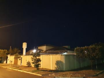 Fronteira Centro Casa Venda R$900.000,00 3 Dormitorios 4 Vagas Area do terreno 496.66m2
