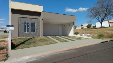 Bady Bassitt Condominio Bella Vitta Casa Venda R$480.000,00 Condominio R$230,00 3 Dormitorios 2 Vagas Area do terreno 253.00m2