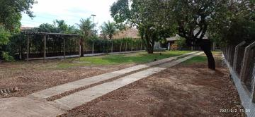 Cedral Estancia Bortoluzzo Rural Venda R$450.000,00 3 Dormitorios  Area do terreno 1000.00m2 Area construida 170.00m2