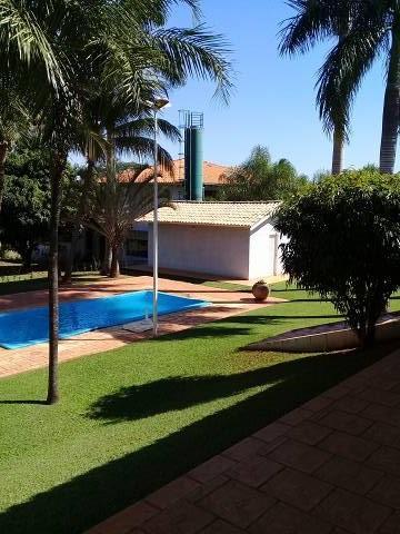 Fronteira Enseada Azul Casa Venda R$2.000.000,00 Condominio R$300,00 4 Dormitorios 10 Vagas Area do terreno 2000.00m2