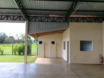 Guapiacu Estancia Sao Paulo Rural Venda R$770.000,00 3 Dormitorios  Area do terreno 1400.00m2 Area construida 600.00m2