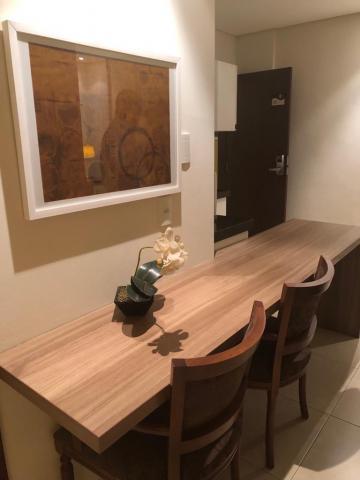 Comprar Apartamento / Flat em São José do Rio Preto R$ 300.000,00 - Foto 4