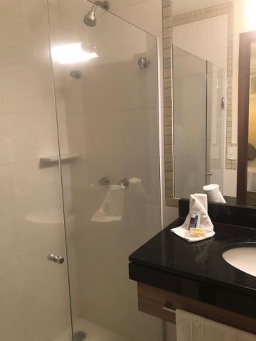 Comprar Apartamento / Flat em São José do Rio Preto R$ 300.000,00 - Foto 5