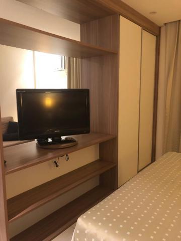 Comprar Apartamento / Flat em São José do Rio Preto R$ 300.000,00 - Foto 7