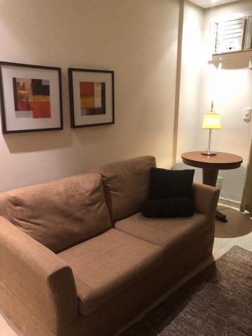 Comprar Apartamento / Flat em São José do Rio Preto R$ 300.000,00 - Foto 8