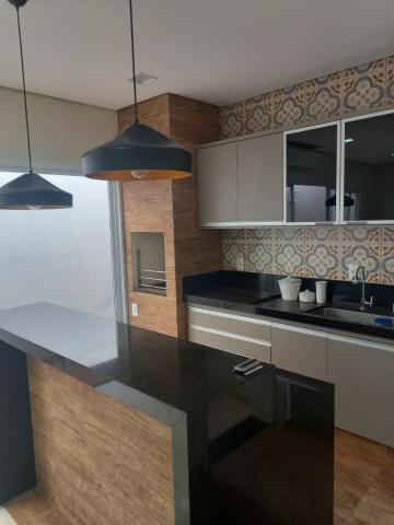 Comprar Casa / Condomínio em São José do Rio Preto R$ 620.000,00 - Foto 1