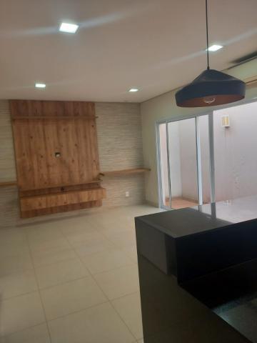 Comprar Casa / Condomínio em São José do Rio Preto R$ 620.000,00 - Foto 4