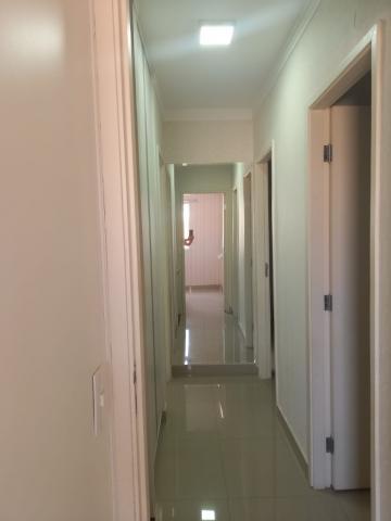 Comprar Casa / Condomínio em São José do Rio Preto R$ 620.000,00 - Foto 8