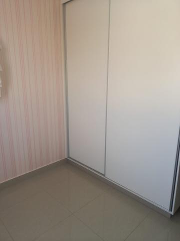 Comprar Casa / Condomínio em São José do Rio Preto R$ 620.000,00 - Foto 11