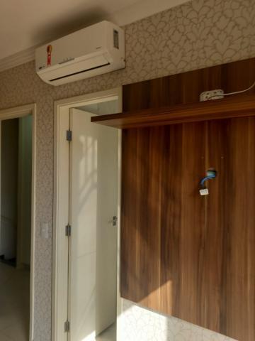 Comprar Casa / Condomínio em São José do Rio Preto R$ 620.000,00 - Foto 13