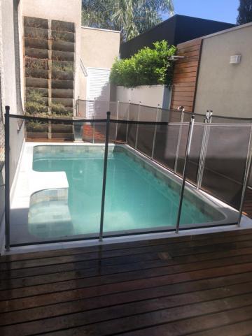 Comprar Casa / Condomínio em São José do Rio Preto R$ 1.300.000,00 - Foto 12