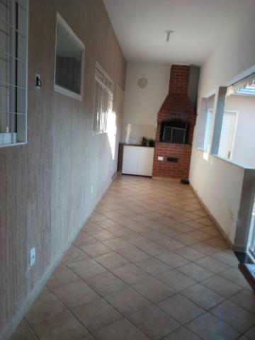 Comprar Casa / Padrão em São José do Rio Preto R$ 500.000,00 - Foto 15