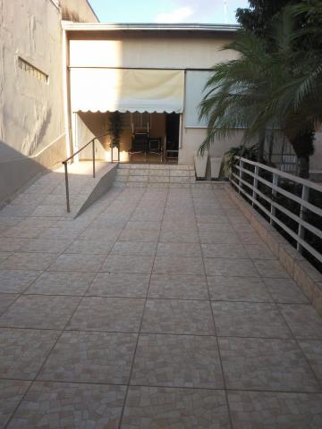Comprar Casa / Padrão em São José do Rio Preto R$ 500.000,00 - Foto 21