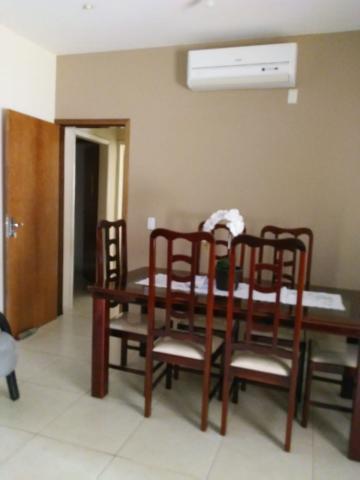 Comprar Casa / Padrão em São José do Rio Preto R$ 500.000,00 - Foto 2