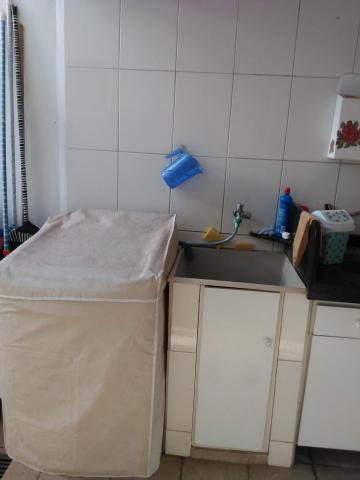 Comprar Casa / Padrão em São José do Rio Preto R$ 500.000,00 - Foto 13