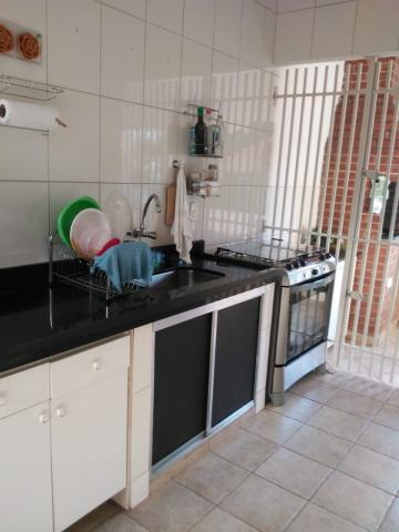 Comprar Casa / Padrão em São José do Rio Preto R$ 500.000,00 - Foto 14