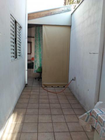 Comprar Casa / Padrão em São José do Rio Preto R$ 500.000,00 - Foto 12