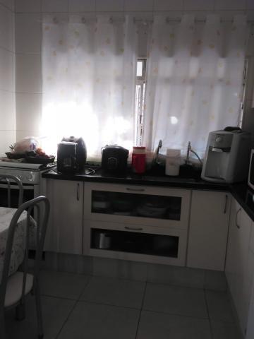 Comprar Casa / Padrão em São José do Rio Preto R$ 500.000,00 - Foto 4