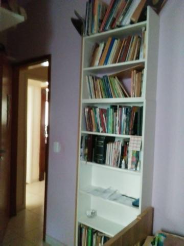 Comprar Casa / Padrão em São José do Rio Preto R$ 500.000,00 - Foto 8