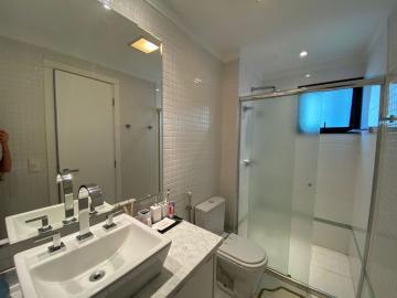 Comprar Apartamento / Padrão em São José do Rio Preto R$ 950.000,00 - Foto 24