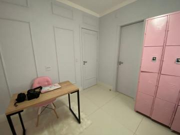 Comprar Apartamento / Padrão em São José do Rio Preto R$ 950.000,00 - Foto 10