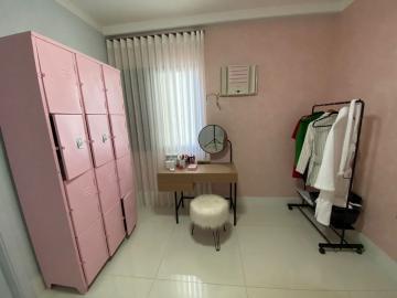 Comprar Apartamento / Padrão em São José do Rio Preto R$ 950.000,00 - Foto 11